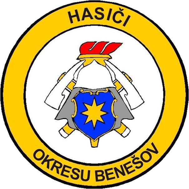 Logo OSH Benešov