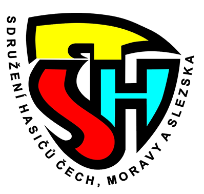Logo Sdružení Hasíčů ČMS