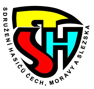 Logo Sdružení Hasíčů ČMS