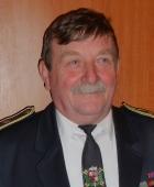 Pavel Padevět – člen výkonného výboru OSH Benešov