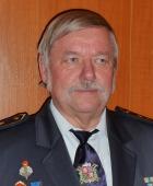 Petr Vilímek – náměstek starostky a člen výkonného výboru OSH Benešov