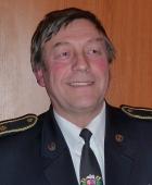 Josefa Zavadil – vedoucí Okresní odborné rady prevence a člen výkonného výboru OSH Benešov