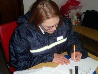 Jarní kolo Hry Plamen a soutěže mladých hasičů v Sedlci